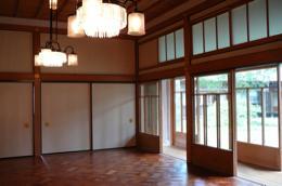 別荘P1030150.jpg