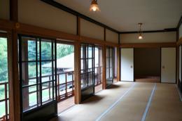 別荘P1030160.jpg