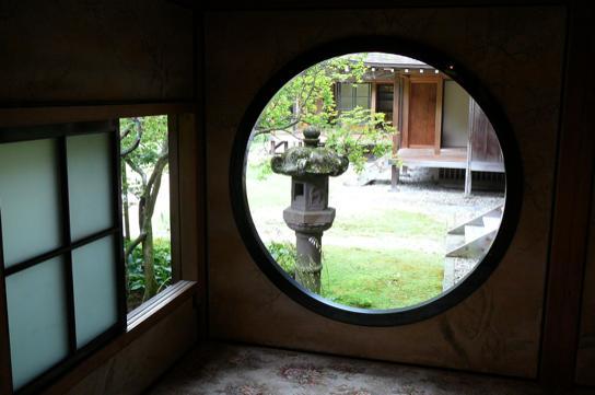 別荘P1030167.jpg
