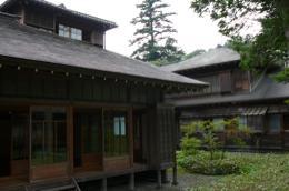 別荘P1030149.jpg
