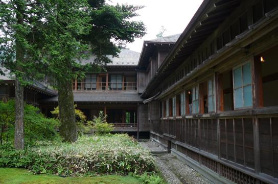 別荘P1030183.jpg