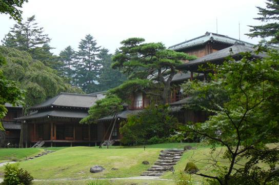 別荘P1030197.jpg