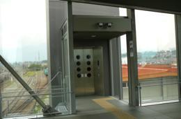 駅P1020749.jpg